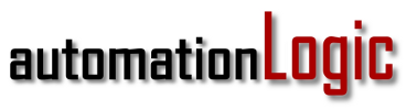 Automation Logic Logo